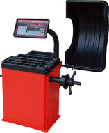 Tuxedo Distributors WB-953 Wheel Balancer-1