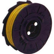 Max TW898APC Plastic Coated Tie Wire for RB397 RB517 RB217-1