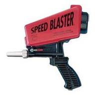 Unitec 7 Gravity Feed Sand Blaster-1