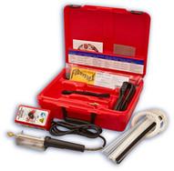 Urethane Supply 5700HT Plastic Welder Kit-1