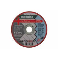 Metabo US616274000 M-CALIBUR 6 X .045 X 78 TYPE 27 CA46U Qty: 25 in package-2