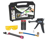 U-view Cps 332220A Spot Gun Pico Light Ac Leakand Uv Detection Kit-1