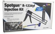 U-view Cps 471500YF Spotgun System Kit-1