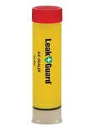 U-View 480301 1 Oz Leak Guard Refill For R12 r134 (single Piece Price)-1