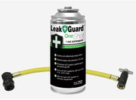 U-view Cps 480500 Leakguard Oneshot Ac Lineprotection Kit-1