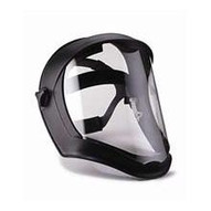 Uvex S8500 Bionic Full Protective Face Shield-1