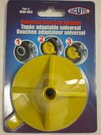 Vacutec Wva-06 Evap Service Port Adapter Standard Size-1