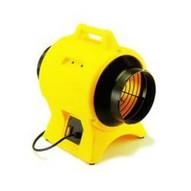 Americ Corporation VAF-1500B 230 v blower extractor Ventilator-1