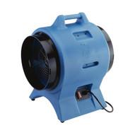 Schaefer Americ VAF-3000A blowerextractor Industrial Ventilator-1