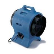 Americ Corporation VAF-3000B 230v blower extractor Industrial Ventilator-1