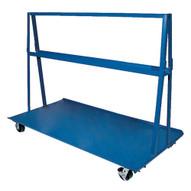 Vestil AF-3060 A-frame Cart-2