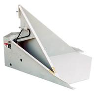 Vestil AIR-THL Hand Lever Air Corner Tilter-1