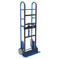 Vestil APPL-750-B Appliance Cart Ratchet 750 Lb-1