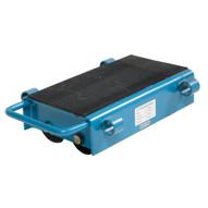 Vestil ASKT-12 Machinery Skates - Adjustable-1