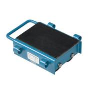 Vestil ASKT-6 Machinery Skates - Adjustable-3