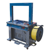 Vestil ASM-3123 Automatic High Speed Strapping Machine-1