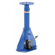 Vestil AWS-50 Adjustable Work Stand-1