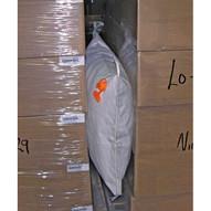 Vestil BAG-4836 Reusable Dunnage Bag-1