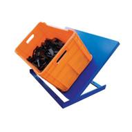 Vestil BTT-6-46 Manual Bench Top Tilter-1