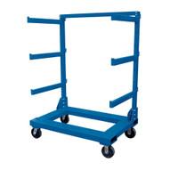 Vestil CANT-3048 Portable Cantilever Cart-2