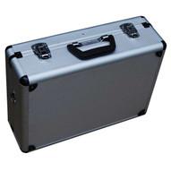 Vestil CASE-1814 Aluminum Storage Case-1