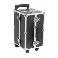 Vestil CASE-F Aluminum Frame Case-eva Lining 16x10x11-1