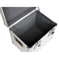Vestil CASE-L Aluminum Storage Case - Large-5