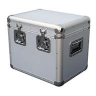 Vestil CASE-S Aluminum Storage Case - Small-3