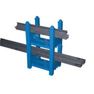 Vestil CRAD-25-30 Stackable Bar Cradle-1