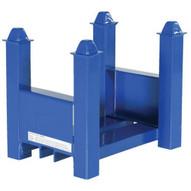 Vestil CRAD-25 Stackable Bar Cradle-2