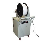 Vestil DBA-130 Semi-automatic Probe Strapping Machine-1