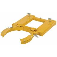 Vestil DGS-A-PSD Drum Grabber 24 X 31 X 8-1