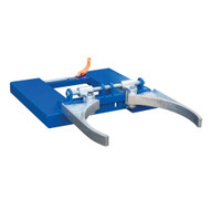 Vestil DGS-A Drum Gripper - Single Adjustable-1