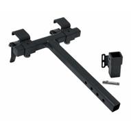 Vestil E-TUG-MM Tugger Multi Mover-3