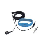 Vestil ESD-WGW Optional User Grounding Wrist Strap-1