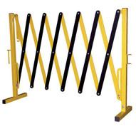Vestil EXGATE-30 Expand-a-gate- Expandable Safety Gate-1