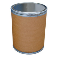Vestil FD-15 Fiber Drum - 15 Gallon Capacity-1