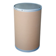 Vestil FD-55 Fiber Drum - 55 Gallon Capacity-2