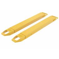 Vestil FE-4-42 Fork E X Tension Standard Pair 42l X 4w In-1