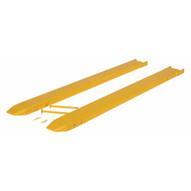 Vestil FE-6-90-P Fork E X Tensions - Pin Style-1