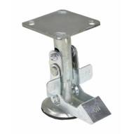 Vestil FL-LK-5EG Floor Lock 6 In To 7 In Height-3