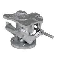 Vestil FL-LK-5X Floor Lock-2