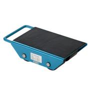 Vestil FMS-3 Machinery Skates - Fixed-2