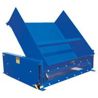 Vestil GLT-4000 Ground Tilter-1