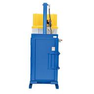 Vestil HDC-905-IDC230V Hydraulic Drum Crushercompactor 230 V-1