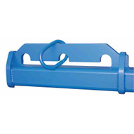 Vestil HDP-AB Pallet Lifter - Adjustable Bail Option-1