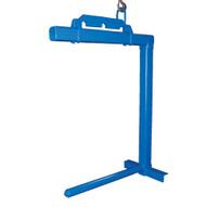 Vestil HDP-CL Coil Lifter-1