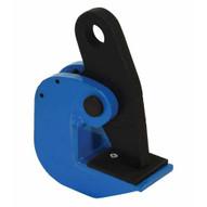 Vestil HPC-100 Horizontal Plate Clamp 10k Capacity-2