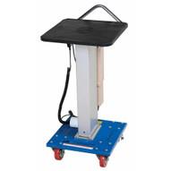 Vestil HT-02-1616-LA Linear Actuated Post Table-1