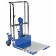Vestil HYD-3 Portable Hydraulic Hefti-lift-1